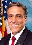 US Representative Lou J. Barletta